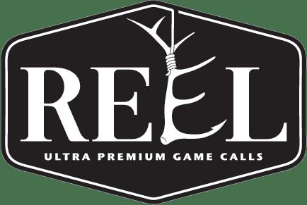 Reel Game Calls Ultra Premium Elk Deer Turkey Predator Calls